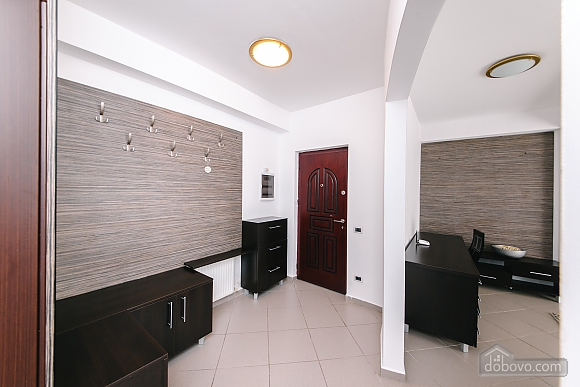 Apartment in euro style, One Bedroom (77014), 010
