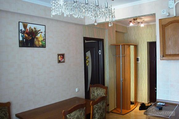 Apartment in Chisinau, Monolocale (78386), 011