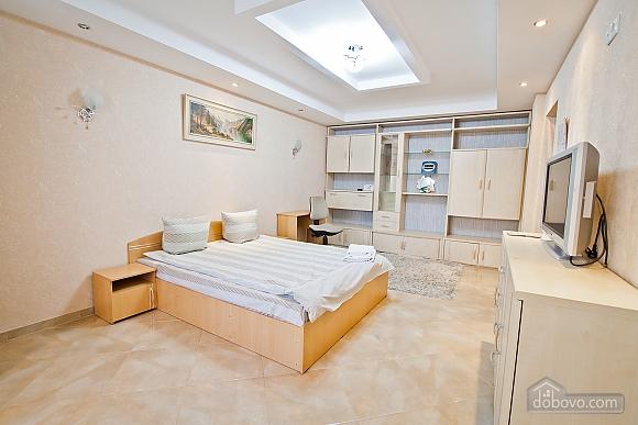 Apartment in Chisinau, Monolocale (78386), 001