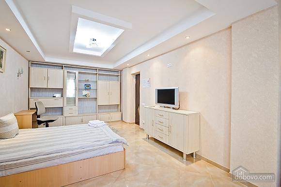 Apartment in Chisinau, Monolocale (78386), 002