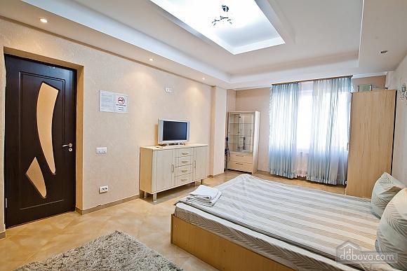 Apartment in Chisinau, Monolocale (78386), 004