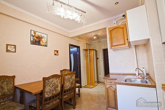 Apartment in Chisinau, Monolocale (78386), 005