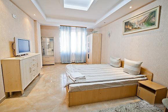 Apartment in Chisinau, Monolocale (78386), 003
