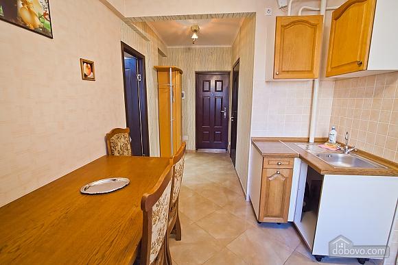 Apartment in Chisinau, Monolocale (78386), 006