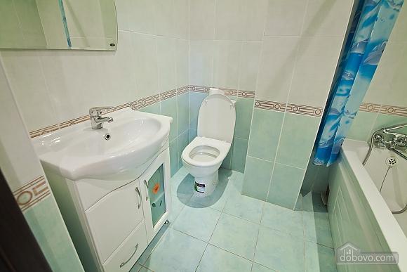 Apartment in Chisinau, Monolocale (78386), 008