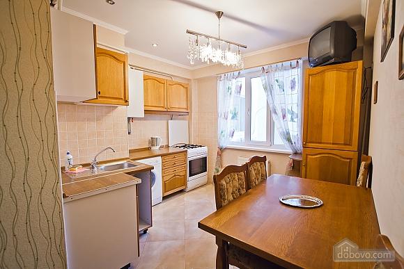 Apartment in Chisinau, Monolocale (78386), 007