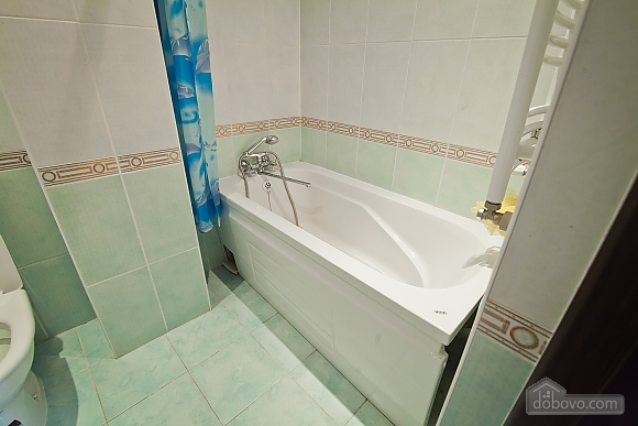 Apartment in Chisinau, Monolocale (78386), 009