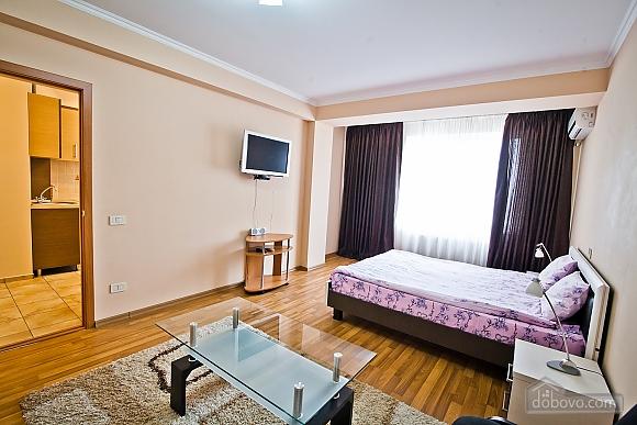 Квартира в центре города, 1-комнатная (21616), 009