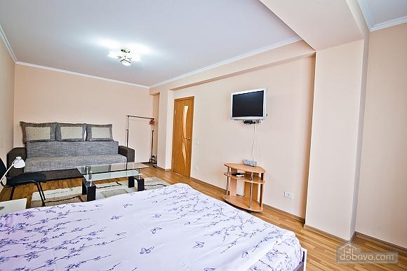 Квартира в центре города, 1-комнатная (21616), 013