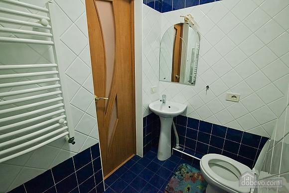 Квартира в центре города, 1-комнатная (21616), 017