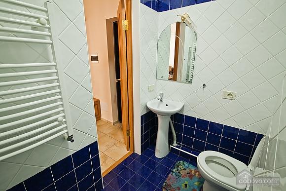 Квартира в центре города, 1-комнатная (21616), 018
