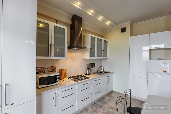 Apartment daily rent in Chisinau, Studio (52630), 008