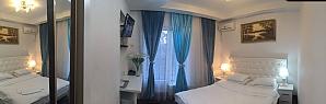Apartment in Chisinau, Studio, 003