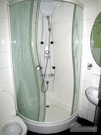 Apartment in Chisinau, Studio (71002), 004