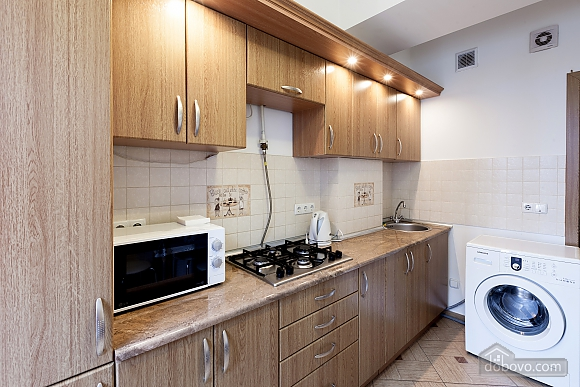 Apartment in a new building, Studio (91133), 004