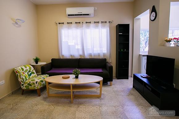 Cozy apartment, Two Bedroom (80557), 001