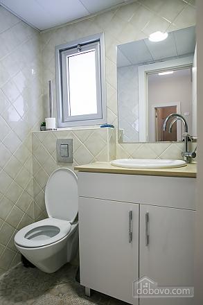 Cozy apartment, Two Bedroom (80557), 004