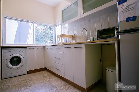 Cozy apartment, Two Bedroom (80557), 006