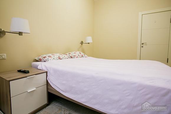Cozy apartment, Two Bedroom (80557), 008