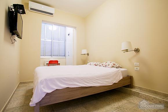Cozy apartment, Two Bedroom (80557), 009