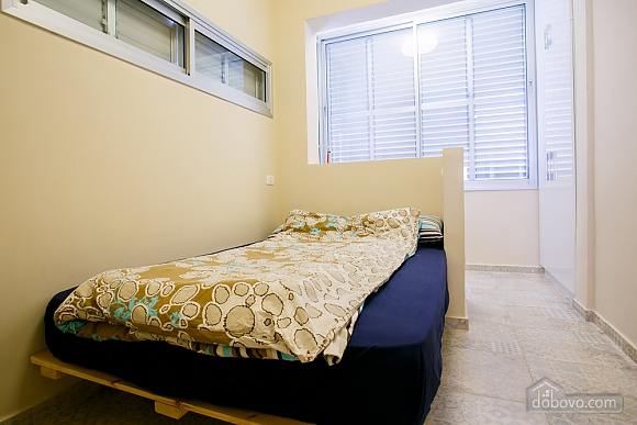 Cozy apartment, Two Bedroom (80557), 010