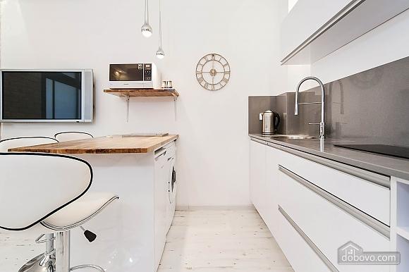 Stylish apartment in a prestigious location, Un chambre (44952), 002