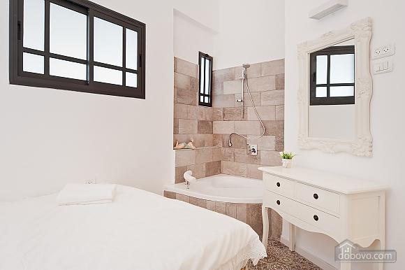 Stylish apartment in a prestigious location, Un chambre (44952), 005