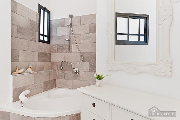 Stylish apartment in a prestigious location, Un chambre (44952), 006