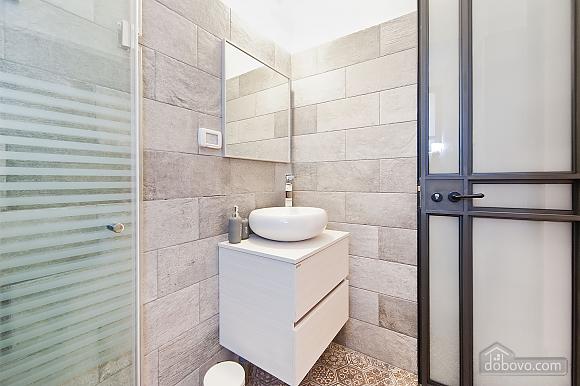 Stylish apartment in a prestigious location, Un chambre (44952), 007