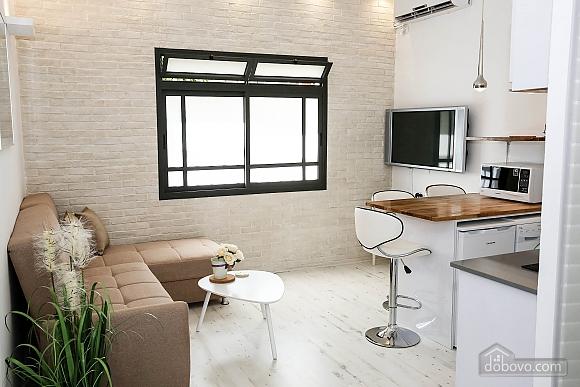 Stylish apartment in a prestigious location, Un chambre (44952), 011