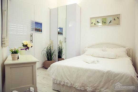 Stylish apartment in a prestigious location, Un chambre (44952), 008