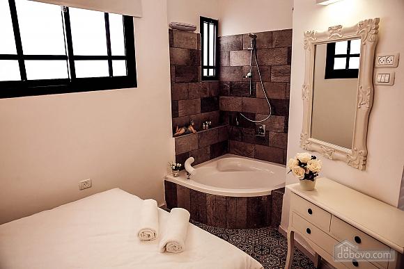 Stylish apartment in a prestigious location, Un chambre (44952), 013