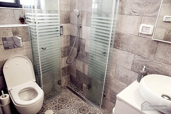 Stylish apartment in a prestigious location, Un chambre (44952), 014