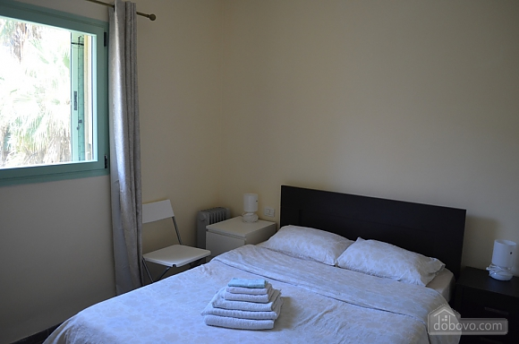 Apartment in one room from sea, Un chambre (37807), 005