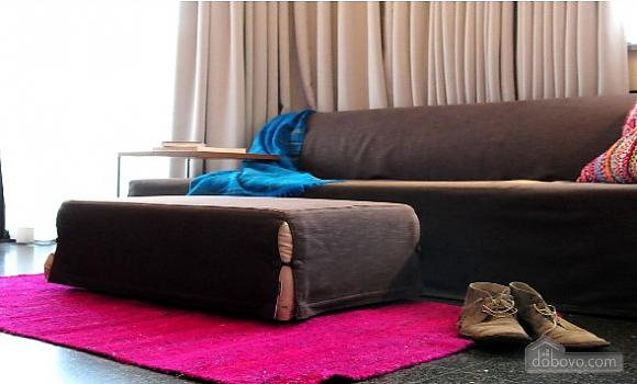 Квартира з затишним балкончиком, 1-кімнатна (73429), 004