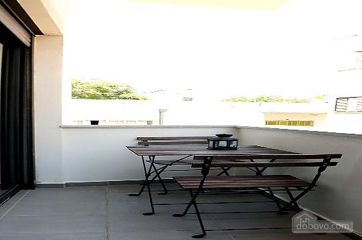 Квартира з затишним балкончиком, 1-кімнатна (73429), 005