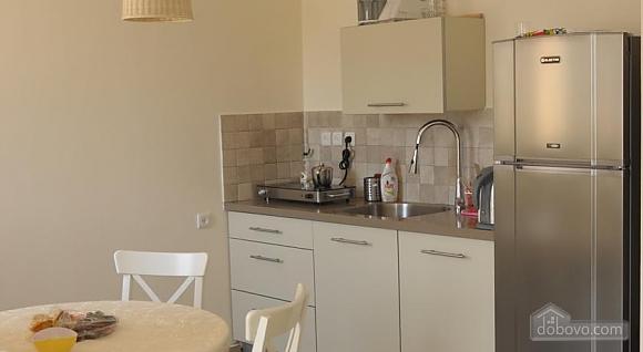 Apartment near to Beilinson hospital, Un chambre (39578), 002