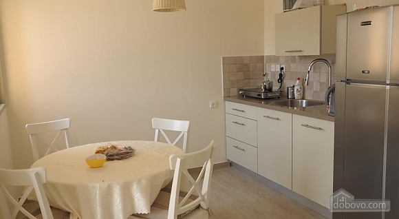 Apartment near to Beilinson hospital, Un chambre (39578), 003