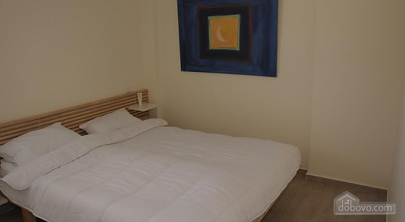 Apartment near to Beilinson hospital, Un chambre (39578), 004