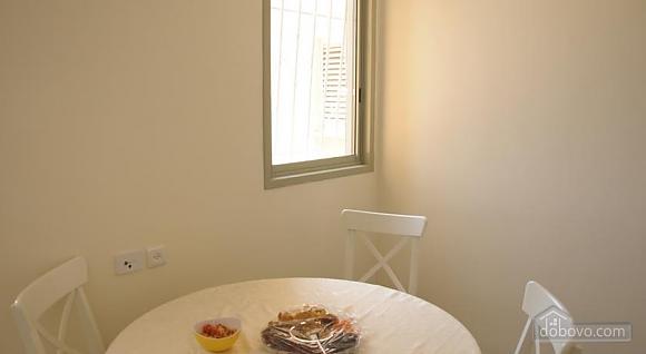 Apartment near to Beilinson hospital, Un chambre (39578), 005