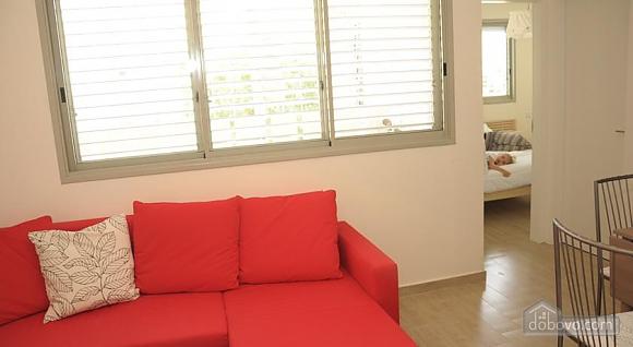 Apartment near to Beilinson hospital, Un chambre (39578), 006