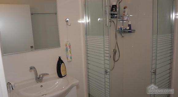 Apartment near to Beilinson hospital, Un chambre (39578), 007