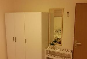 Apartment in Ramat-Gan, Zweizimmerwohnung, 002