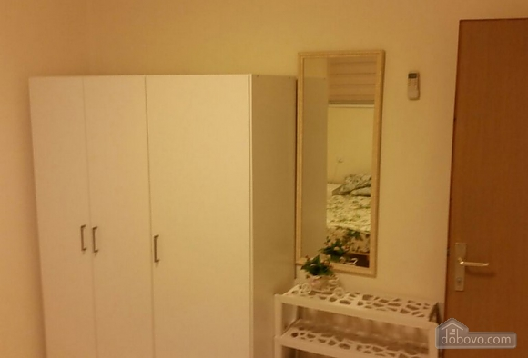 Apartment in Ramat-Gan, One Bedroom (59945), 002