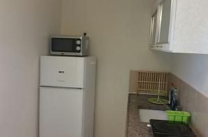 Apartment in Ramat-Gan, Zweizimmerwohnung, 004