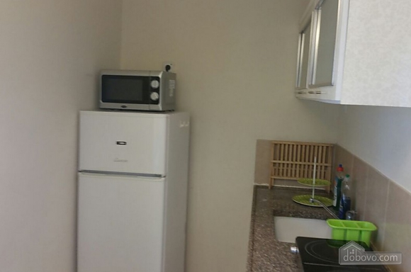 Apartment in Ramat-Gan, One Bedroom (59945), 004