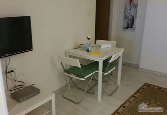 Apartment in Ramat-Gan, One Bedroom (59945), 006