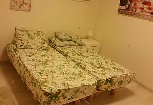 Apartment in Ramat-Gan, Zweizimmerwohnung, 001