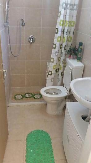 Apartment in Ramat-Gan, Zweizimmerwohnung, 007
