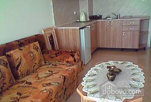 Квартира в Поморие в Болгарии, 2х-комнатная (29328), 002